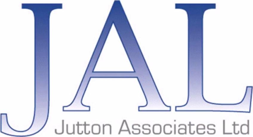 Jutton Associates Limited