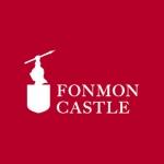 fonmon-castle