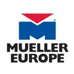 mueller-europe